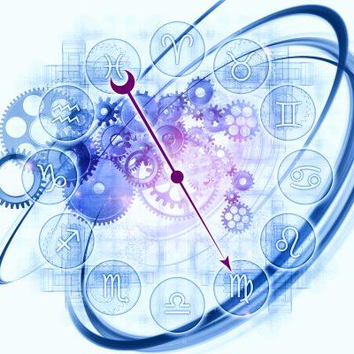 Все, что вы хотели знать об астрологии и астропсихологии