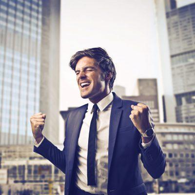 О связи профессионального успеха и судьбы