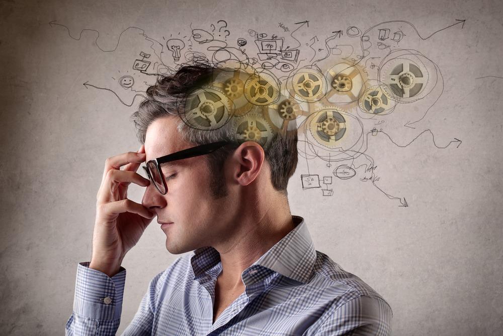 О негативном мышлении