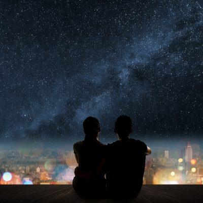 О смысле жизни и астрологии