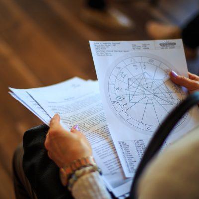Можно ли «выучить» астрологию?