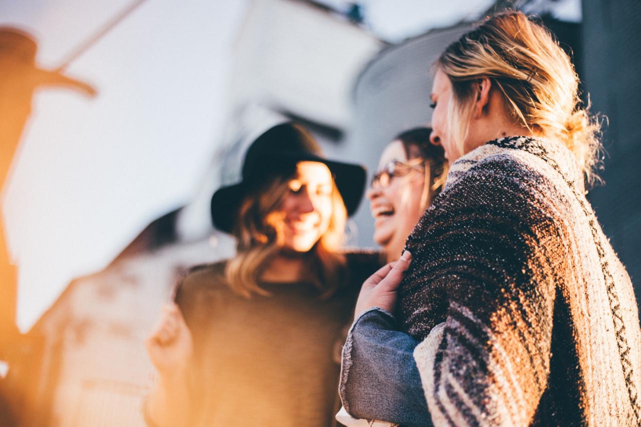 Как потерять мужика: психолог комментирует самые худшие советы наших подруг