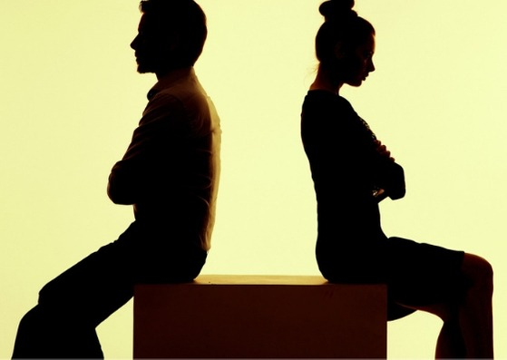 Дело не в сексе: психолог назвал 5 настоящих причин, по которым нам изменяют